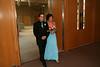 ashleyandrick-wedding-08222009-131