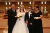 ashleyandrick-wedding-08222009-188