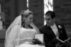 ashleyandrick-wedding-08222009-140