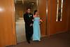 ashleyandrick-wedding-08222009-132