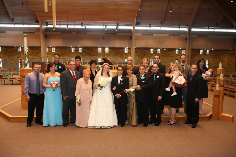 ashleyandrick-wedding-08222009-222