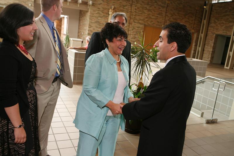 ashleyandrick-wedding-08222009-120