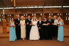 ashleyandrick-wedding-08222009-198