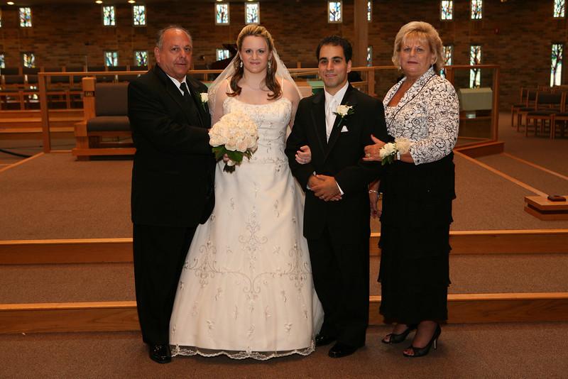 ashleyandrick-wedding-08222009-219