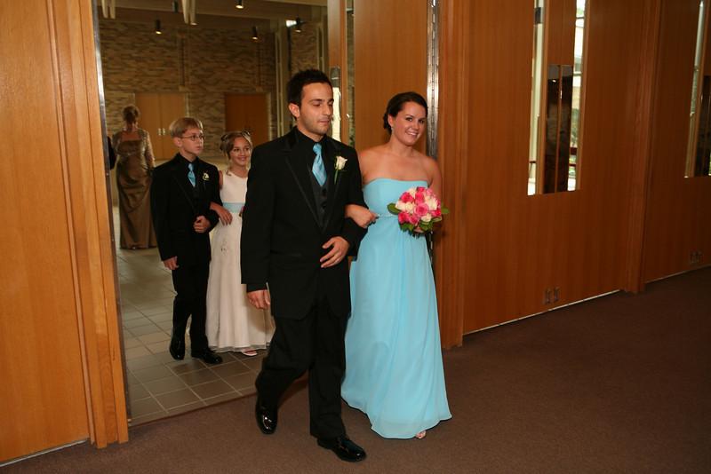 ashleyandrick-wedding-08222009-137