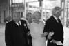 ashleyandrick-wedding-08222009-111