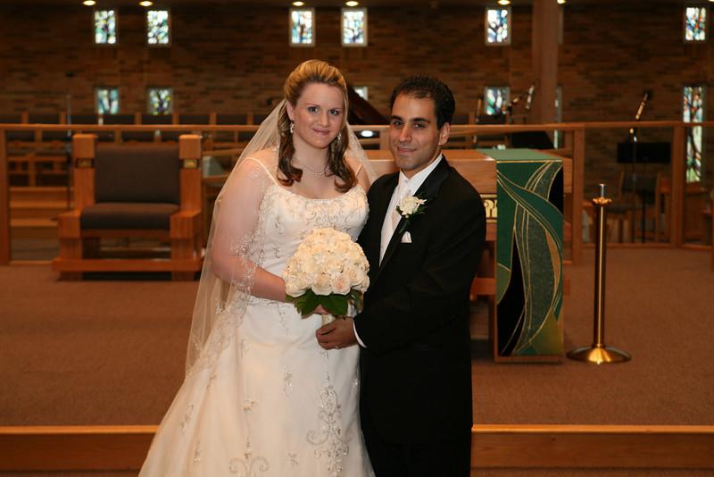 ashleyandrick-wedding-08222009-228