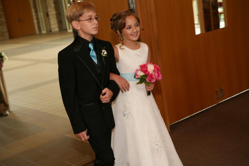 ashleyandrick-wedding-08222009-139