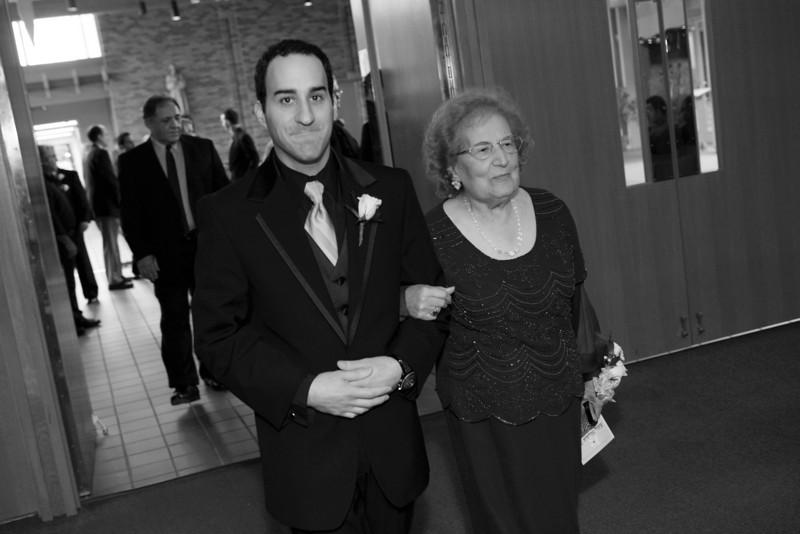 ashleyandrick-wedding-08222009-127