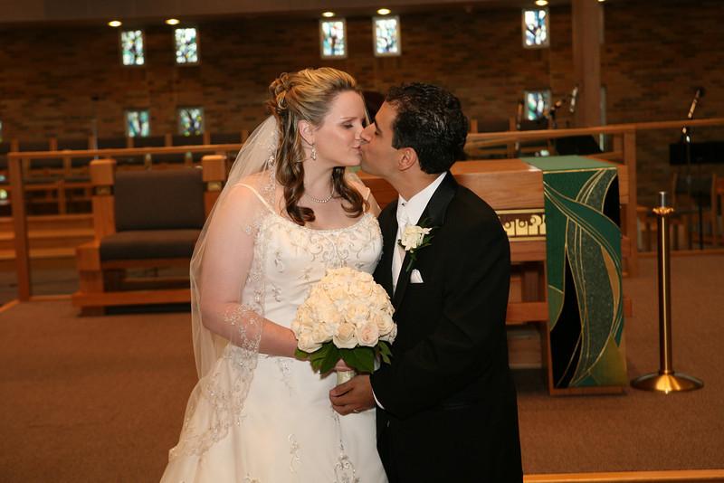 ashleyandrick-wedding-08222009-231