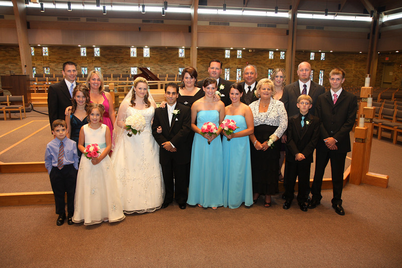 ashleyandrick-wedding-08222009-218
