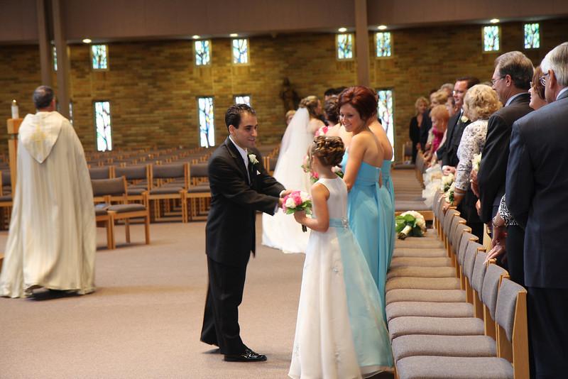 ashleyandrick-wedding-08222009-162