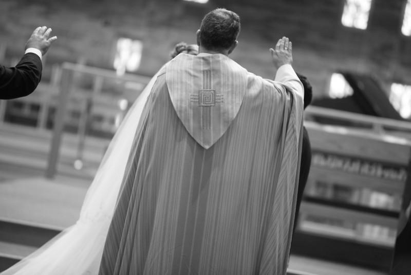 ashleyandrick-wedding-08222009-177