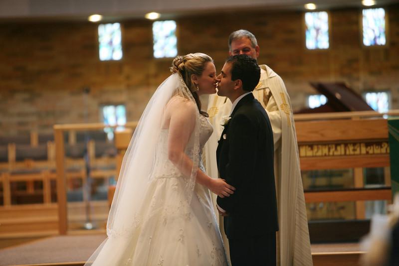 ashleyandrick-wedding-08222009-165
