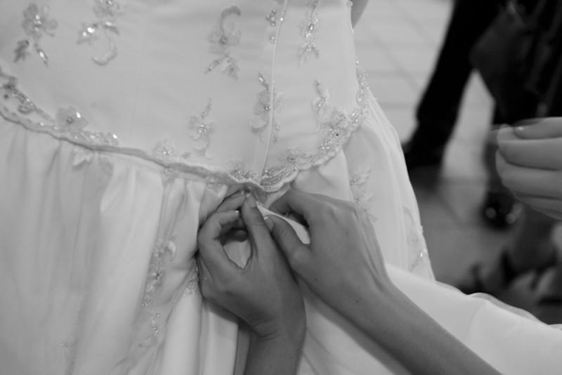 ashleyandrick-wedding-08222009-233