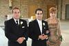 ashleyandrick-wedding-08222009-114