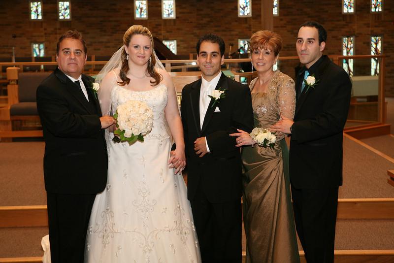 ashleyandrick-wedding-08222009-203