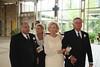 ashleyandrick-wedding-08222009-112