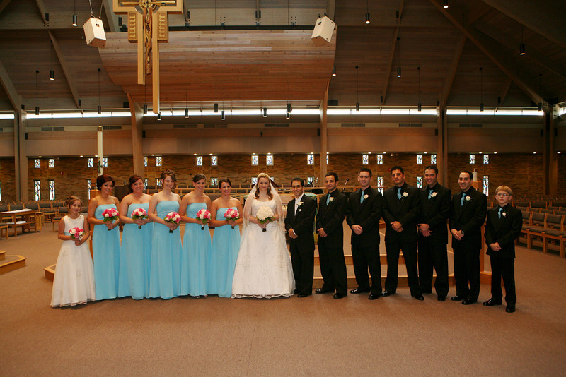 ashleyandrick-wedding-08222009-223