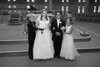 ashleyandrick-wedding-08222009-213