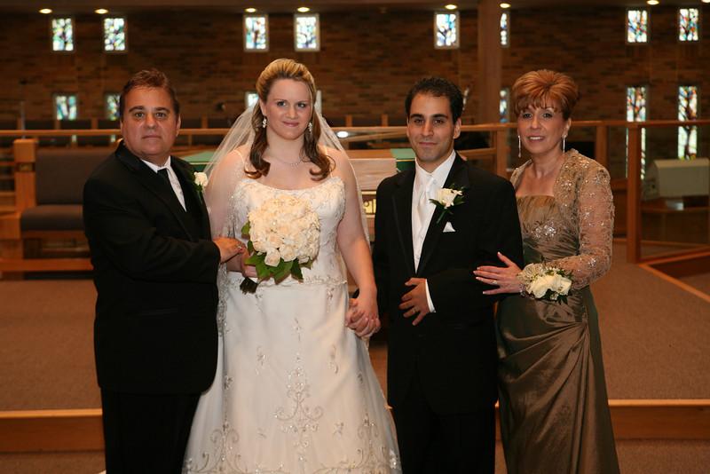 ashleyandrick-wedding-08222009-202