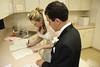 ashleyandrick-wedding-08222009-185