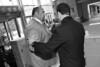 ashleyandrick-wedding-08222009-115