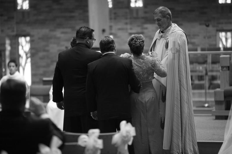 ashleyandrick-wedding-08222009-166