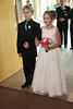 ashleyandrick-wedding-08222009-138