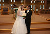 ashleyandrick-wedding-08222009-225