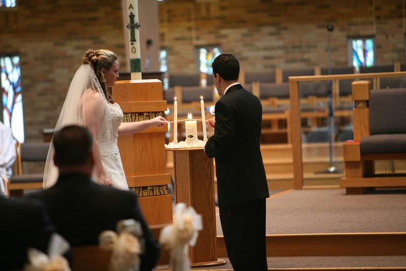 ashleyandrick-wedding-08222009-170