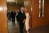 ashleyandrick-wedding-08222009-129