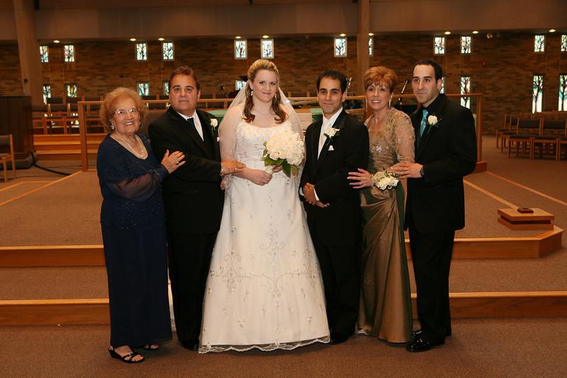 ashleyandrick-wedding-08222009-205