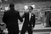 ashleyandrick-wedding-08222009-173