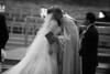 ashleyandrick-wedding-08222009-176