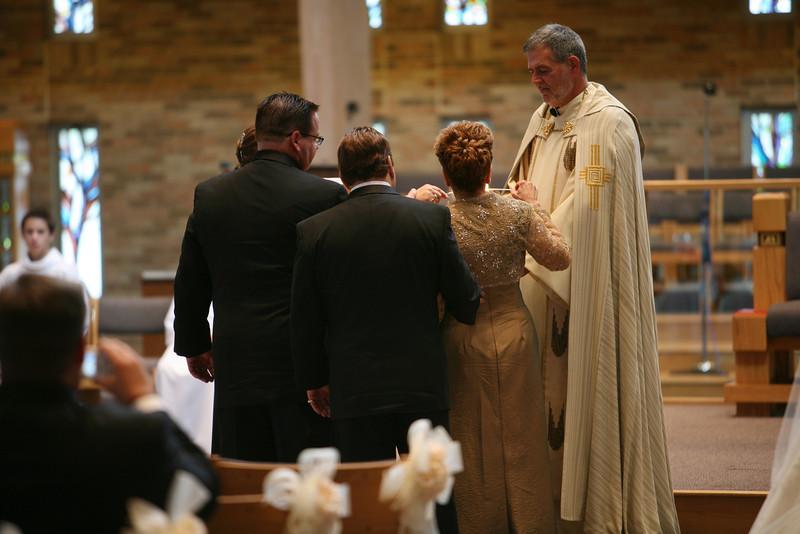 ashleyandrick-wedding-08222009-167