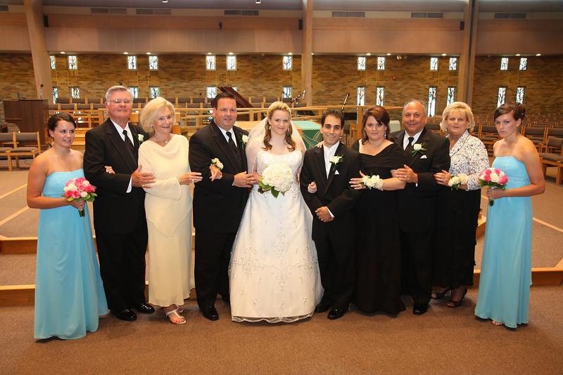 ashleyandrick-wedding-08222009-195