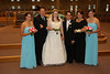 ashleyandrick-wedding-08222009-193