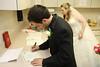 ashleyandrick-wedding-08222009-182