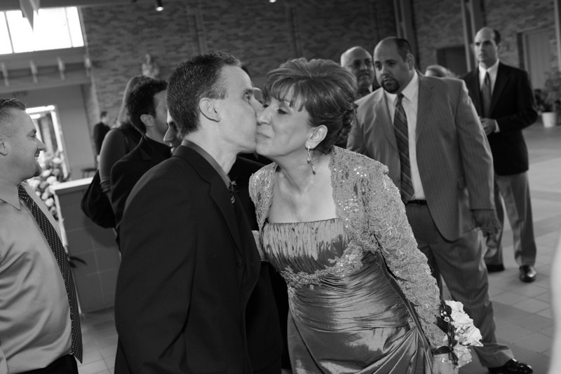 ashleyandrick-wedding-08222009-119