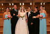 ashleyandrick-wedding-08222009-192