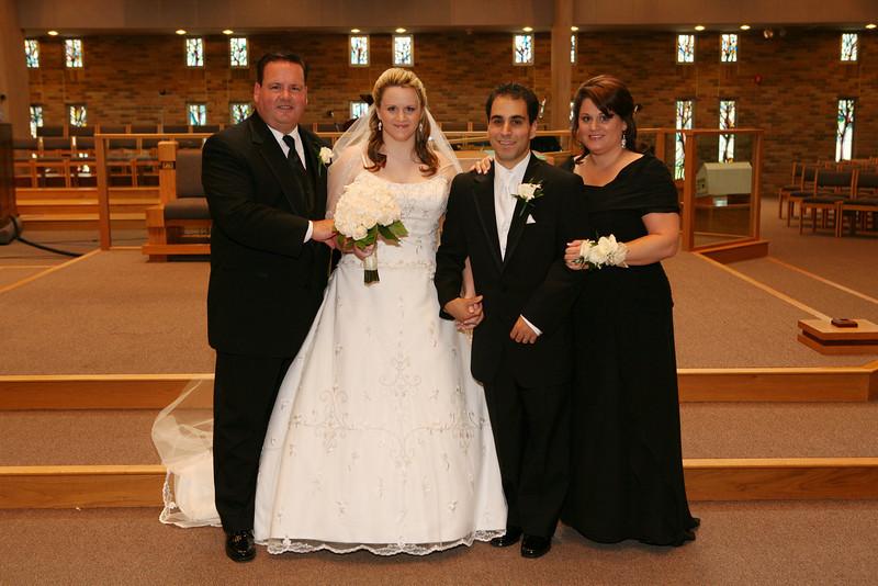 ashleyandrick-wedding-08222009-189