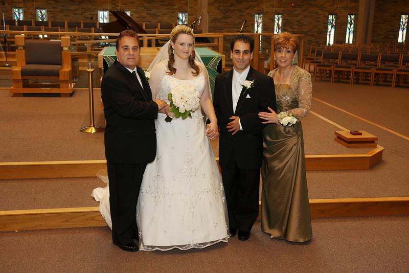 ashleyandrick-wedding-08222009-204