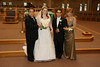 ashleyandrick-wedding-08222009-204