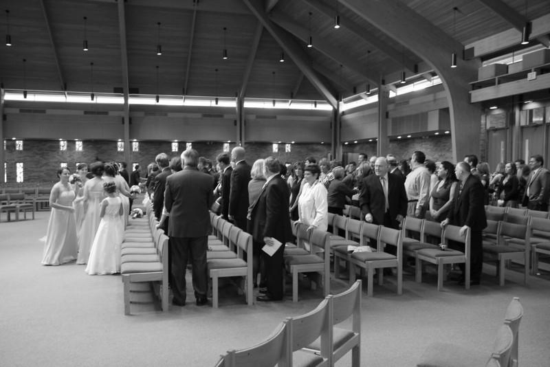 ashleyandrick-wedding-08222009-158
