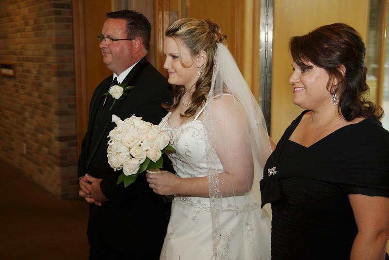 ashleyandrick-wedding-08222009-146