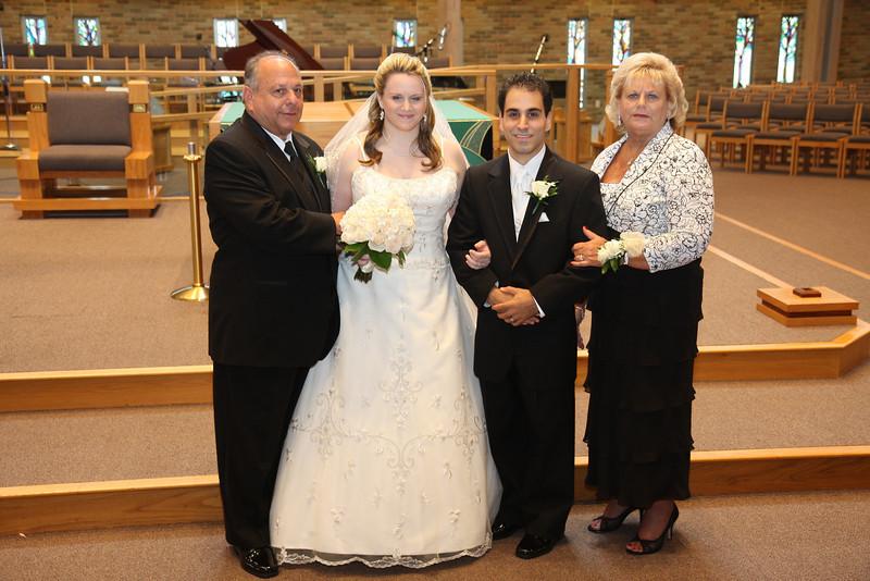 ashleyandrick-wedding-08222009-211