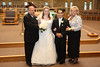 ashleyandrick-wedding-08222009-211
