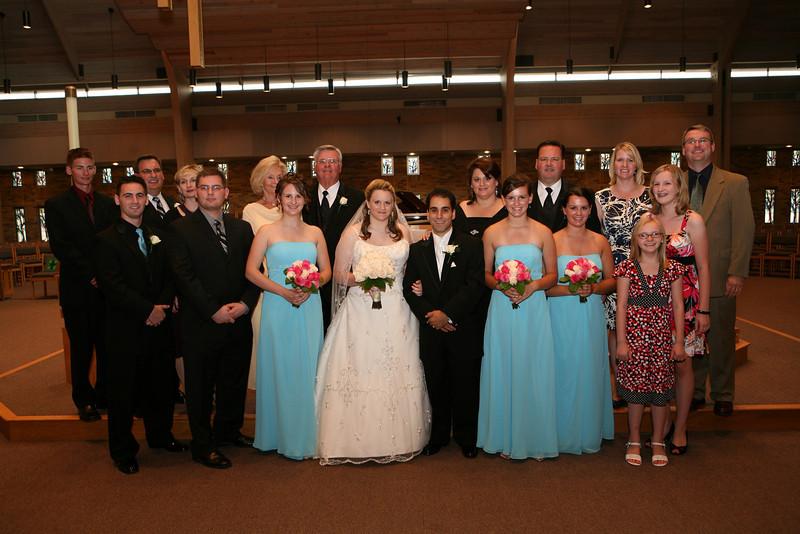 ashleyandrick-wedding-08222009-215