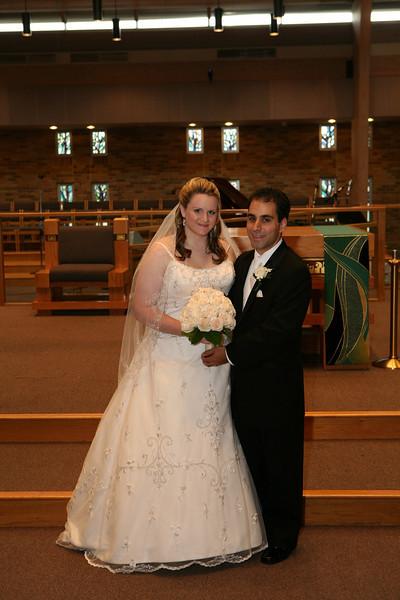 ashleyandrick-wedding-08222009-227